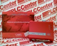 CAREL WEBG0000B0