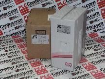 KEB COMBIVERT 14.F4.F1E-4R01