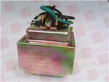 PACIFIC ELECTRONIC UM598TM