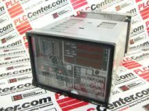 OHKURA ELECTRIC EC1103