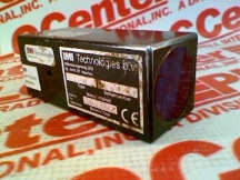 LMI TECHNOLOGIES INC LBS-2X1-EMITTER