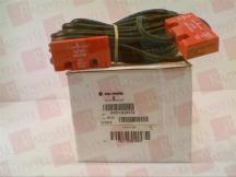 MINOTAUR 440N-S32032
