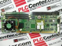 TEKNOR MICROSYSTEMS T946/500-0-00B0