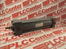 MILLER FLUID POWER A84B6B-02.50-8.000-0063-N11-0