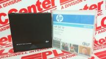HEWLETT PACKARD COMPUTER C5141F