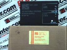 RS COMPONENTS 591-253