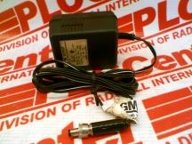 ELPAC D7-10-01