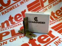 COMMANDER 2452