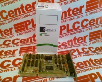 PCB INTERNATIONAL UN-1051