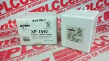 AMSECO XF-1640