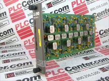 BAILEY CONTROLS IMASM-04