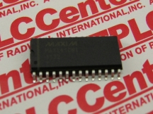 MAXIM INTEGRATED PRODUCTS IC241CWI