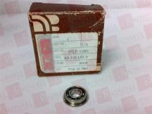 NMB SSLF-1630H