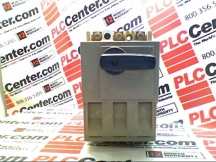 AEG MOTOR CONTROL MCBS-103