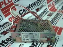 EL CO SRL KMC15U-1
