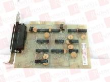 API HAROWE CP788L1