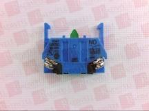 IDEC HW-C10