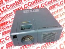 BOXLIGHT CP-740E