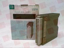 VIPA 222-1BH30