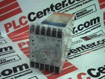 GIC ETR-500