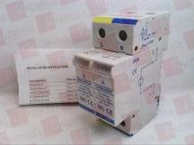 ROXBURGH ELECTRONICS DVSC275452TT