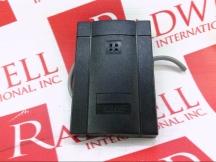 INDALA ASR-605/14966