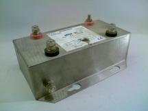 DELTRON MDF-36