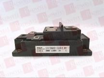 FUGI ELECTRIC 1DI300Z-120-05