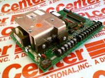 MCC ELECTRONICS 2139-14