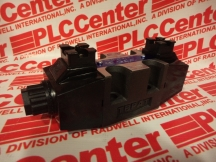 POWER VALVE USA HD-G03-3C2-DL-7
