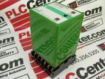 SUNX LTD PS-930