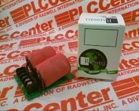 ADVANCED MOTION CONTROLS FC15030C