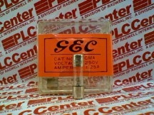 GEC CMA-1.25A