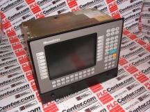 NEWMAR ELECTRONICS ICC-5L6-HS2