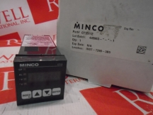 MINCO PRODUCTS CT15112