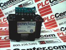 TRIAD CONTROLS INC UL1012-P-P90