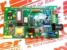 CONTROL MICROSYSTEM 6901