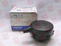 OMRON PS-3S