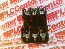 USO H60060-3C