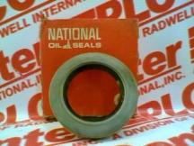 NATIONAL OIL BATH SEALS 450095