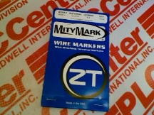 MITY MARK MMB-02-C
