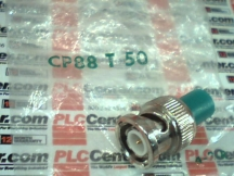 CAMBRIDGE SCIENTIFIC CP88-T-50