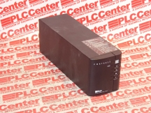 BEST POWER LI720VE
