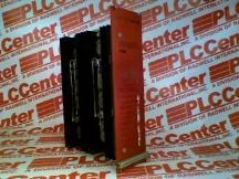 RELIANCE ELECTRIC TSM-150-20-705