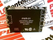 POWER GENERAL PWR-01