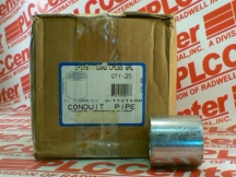 CONDUIT PIPE PRODUCTS 2-1121500