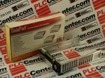 CRU INC P086-135-01