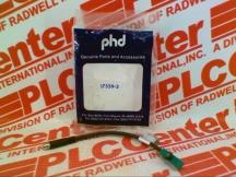 PHD INC C-461-1