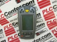 SYMBOL TECHNOLOGIES PPT-2700