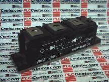 POWEREX CD421440